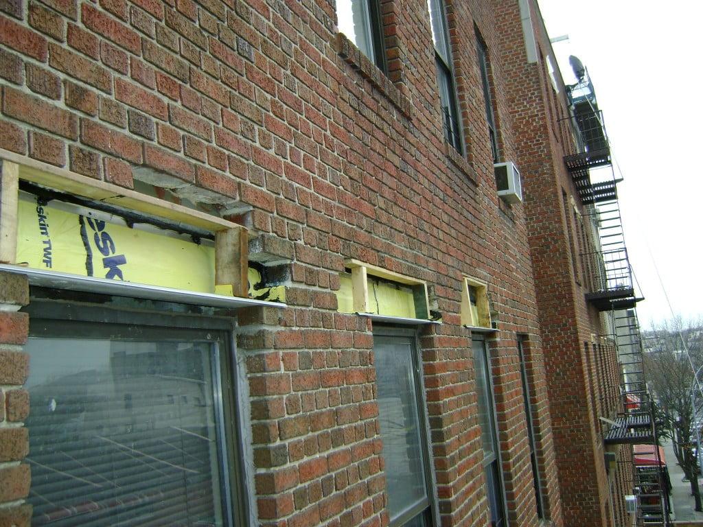 Steel Door Lintels Amp Front Door Lintel Cutting House